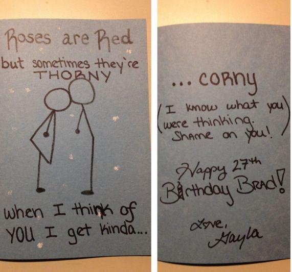 Corny joke Jokes Pinterest Corniest jokes, Humor and Funny things - fresh birthday invitation jokes