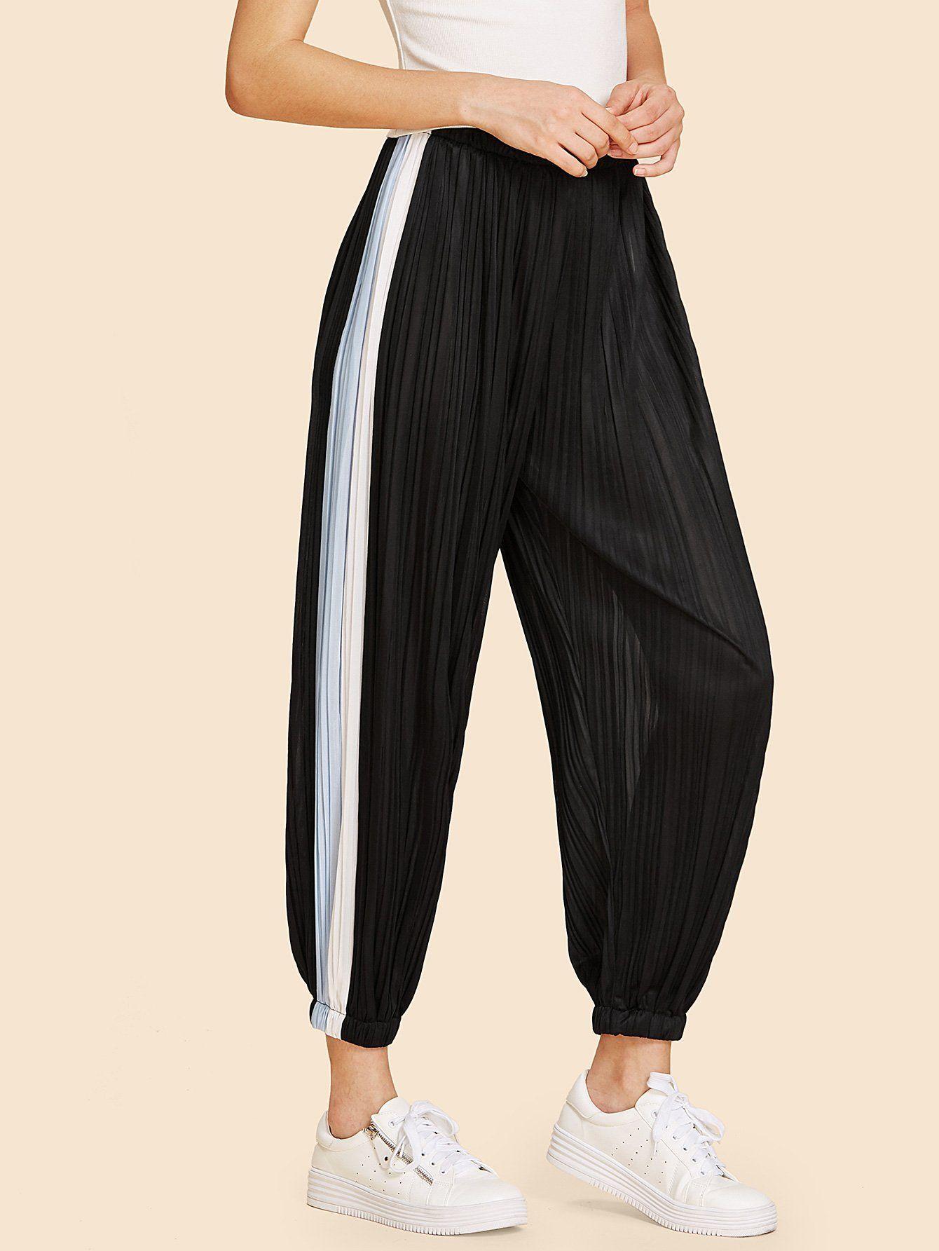 dbc2.com.au Sejardin Mens Cotton Plaid Long Sleeve Shirt Casual ...