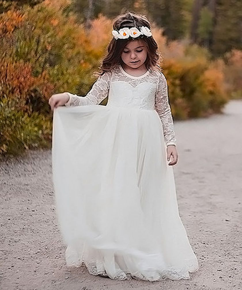 Cute bridesmaid dresses for little girl that worth to copy so cute bridesmaid dresses for little girl that worth to copy so adorable gallery ombrellifo Images