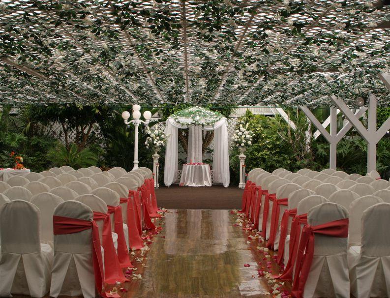 Rainbow Gardens Las Vegas Wedding Venue Vegas Wedding Venue Cheap Wedding Reception Venues Las Vegas Wedding Venue