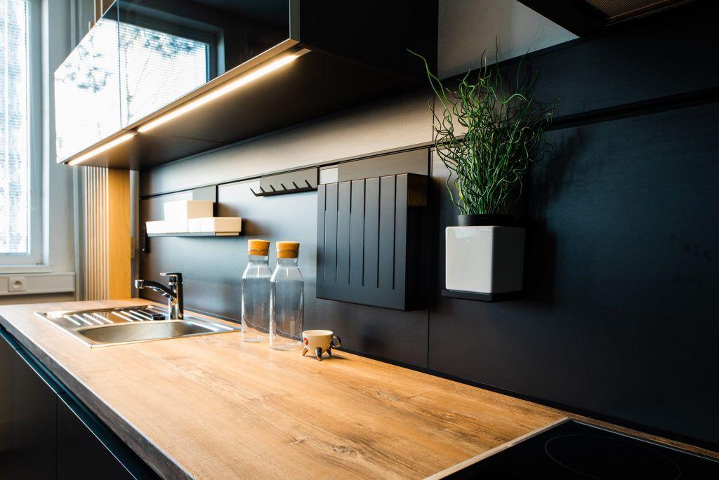 87698c39e538 Otvorili sme pre Vás nový interiérový showroom zameraný na exkluzívne  interiéry