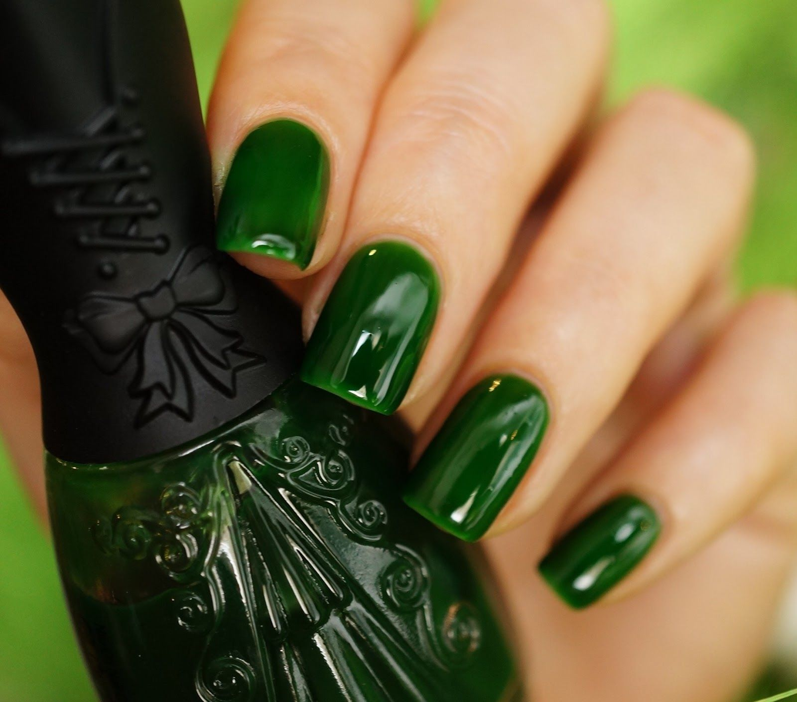 Nfu.Oh Jelly Syrup JS34. | одёжка | Pinterest | Syrup and Gel nail art