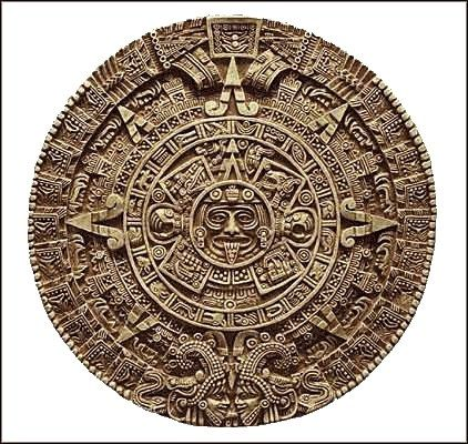 Created By The Summerians Between 383and 367 B C It Helps Us Keep