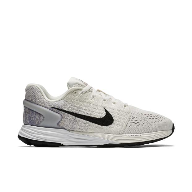 249ee5fc1689 Nike LunarGlide 7 Women s Running Shoe HK 1