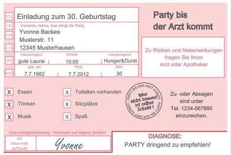 Einladungen 50 Geburtstag Gestalten Kostenlos Einladung 50