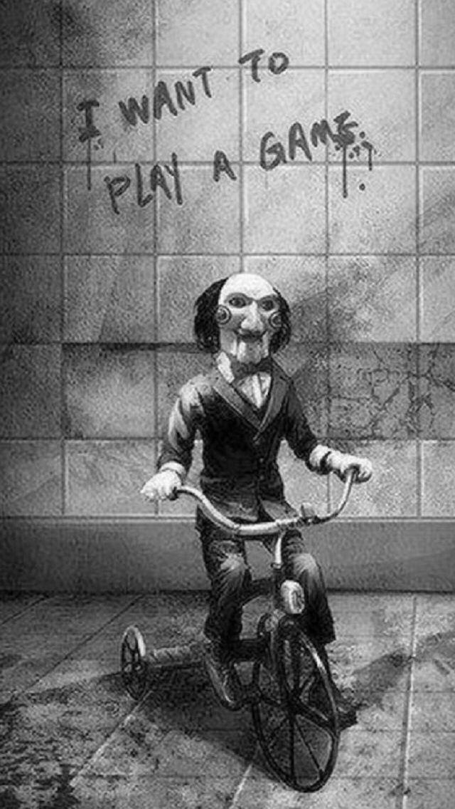 Pin by Kayla Ashley on om nom nom | Pinterest | Sugar art, Fondant ...