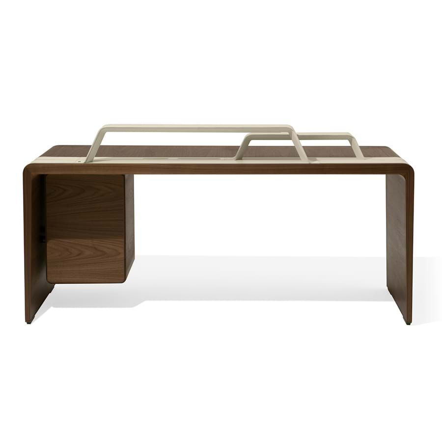 Alma Tables writing desks and low tables 2