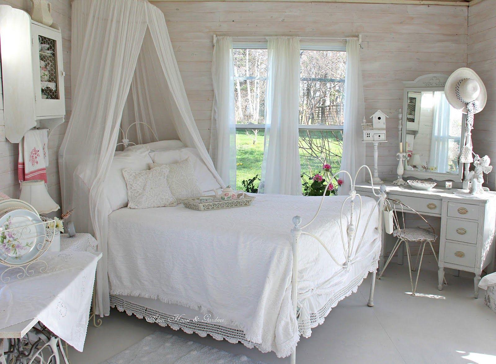 pin von antonia scholze auf mein traumzimmer pinterest schlafzimmer gem tliches zimmer und. Black Bedroom Furniture Sets. Home Design Ideas