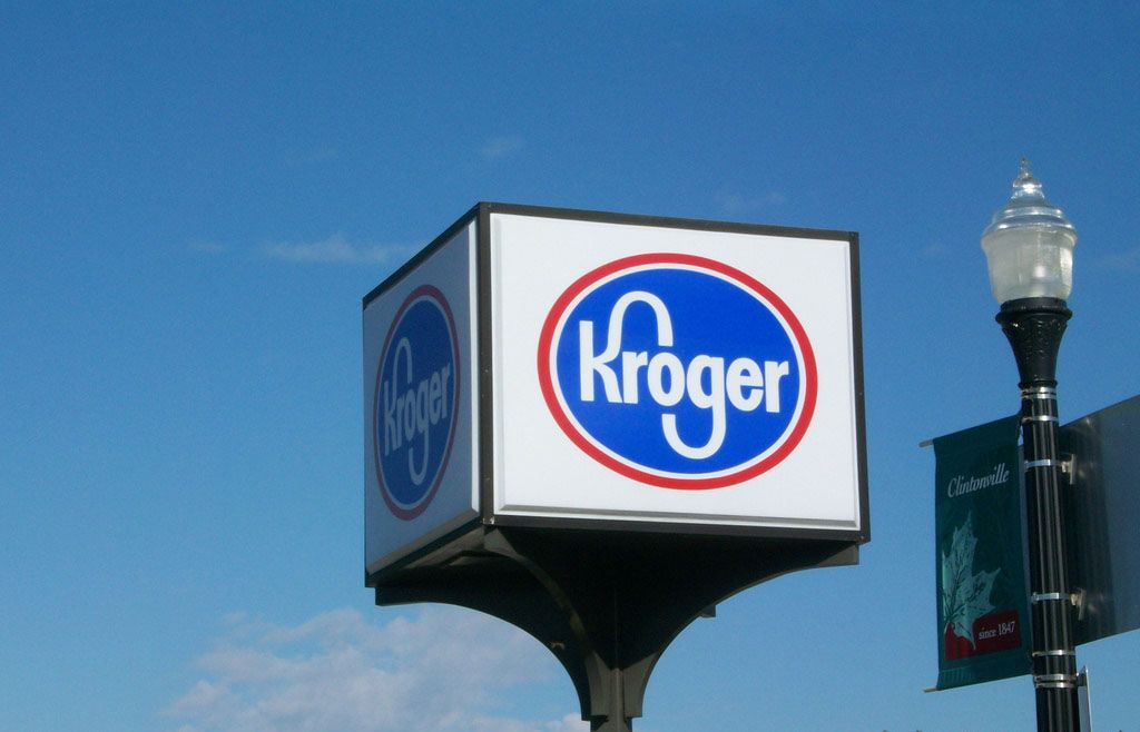 Hiring process at kroger application interview and