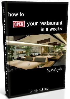Restaurant Promotion Idea #28 U2013 Twelve Days Of Christmas Promotional Ideas  | Restaurant Promotion Ideas