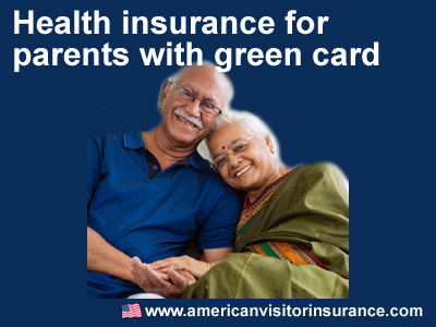 compare and buy health insurance plans for green card holders in the usa medical insurance - Health Insurance For Green Card Holders Senior Citizen Parents