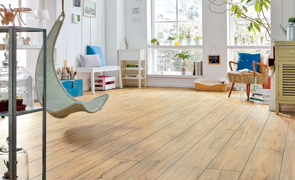 pvc bodenbelag gnstig grau pvcboden und weitere. Black Bedroom Furniture Sets. Home Design Ideas