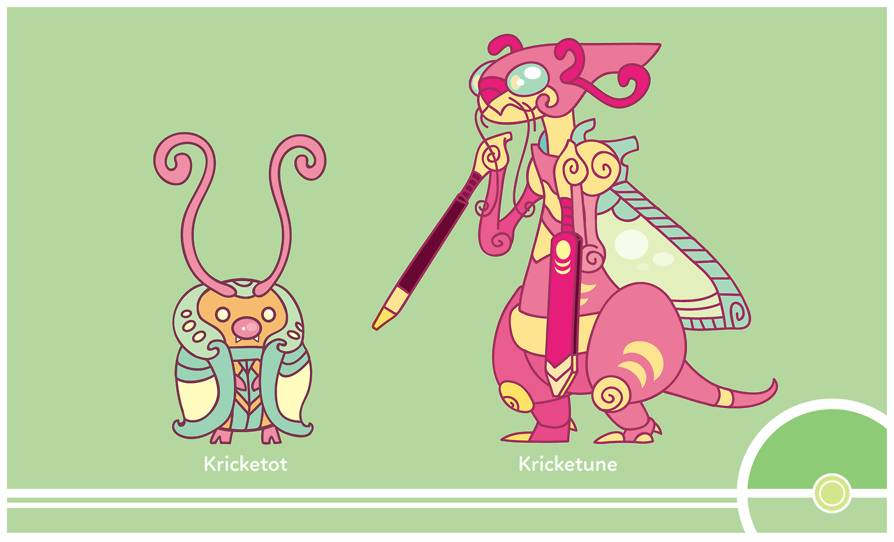 Cosmopoliturtle pokemon redesign Pokemon breeds