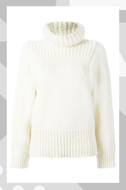 The Fall Sweaters You Should Buy Before They're Gone | Fade styles ...