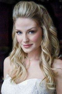 awesome Bridesmaid Hairstyles For Short Hair