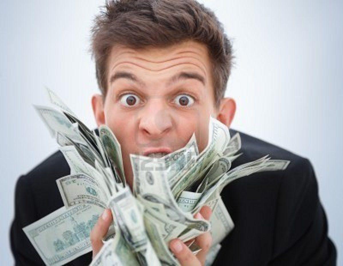 картинки просящие денег женской формой