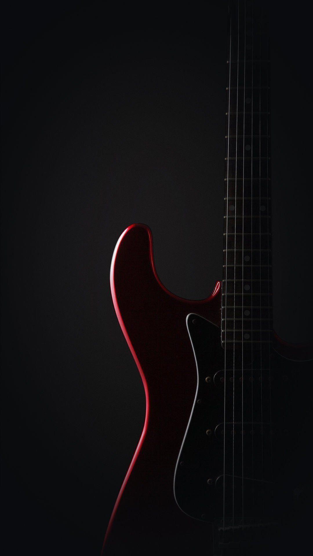 Pin On Gitarok Pengetok Guitar mobile wallpaper hd