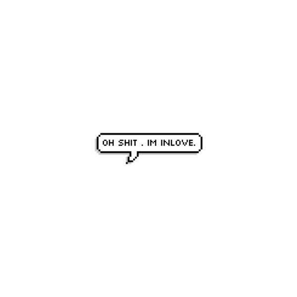 White Tumblr Bed Twitter Headers
