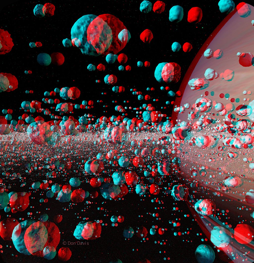 Anaglyph pictures Nude Photos 92