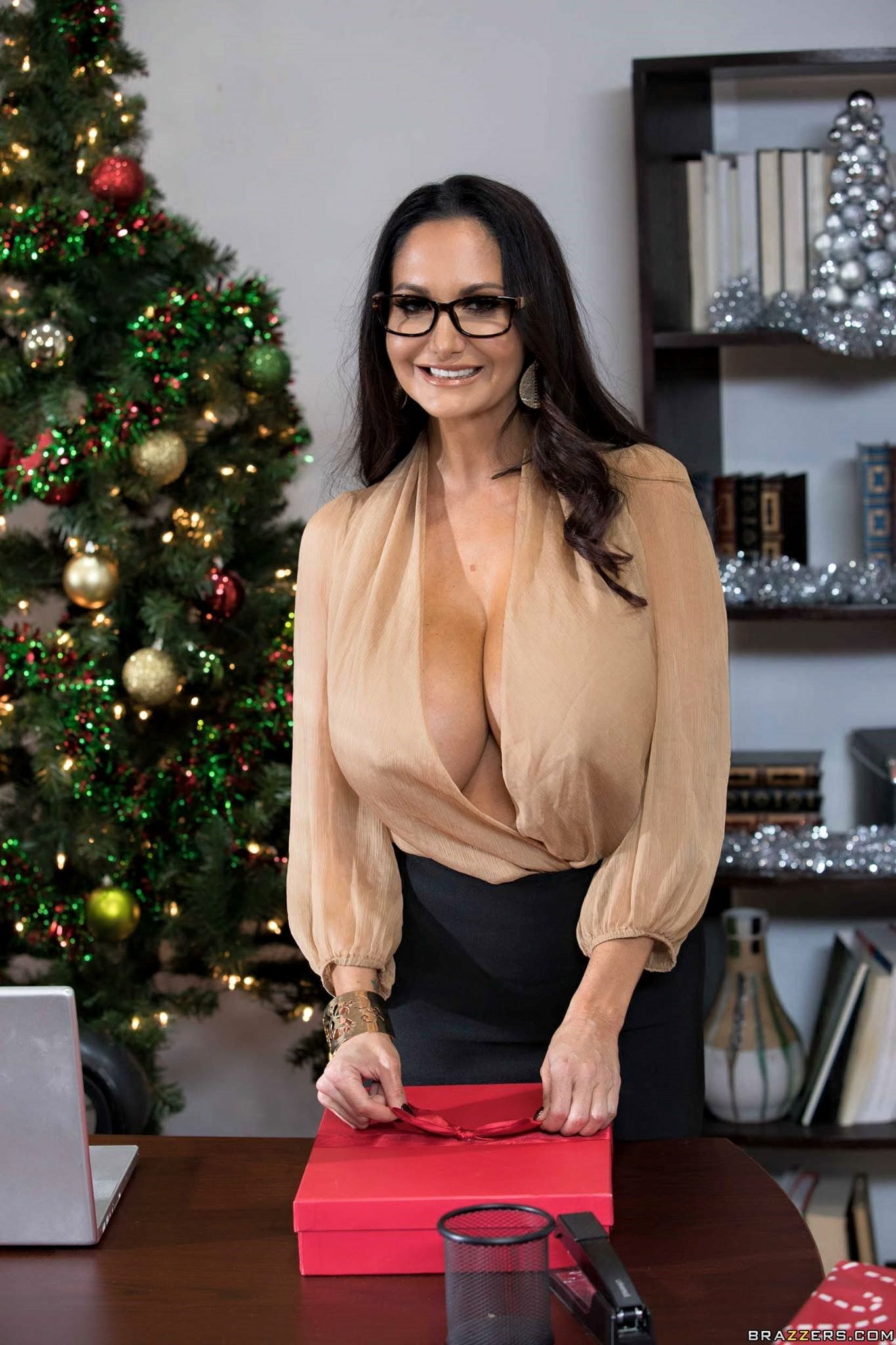 Ava Addams Christmas.Pin On Justin Bieber
