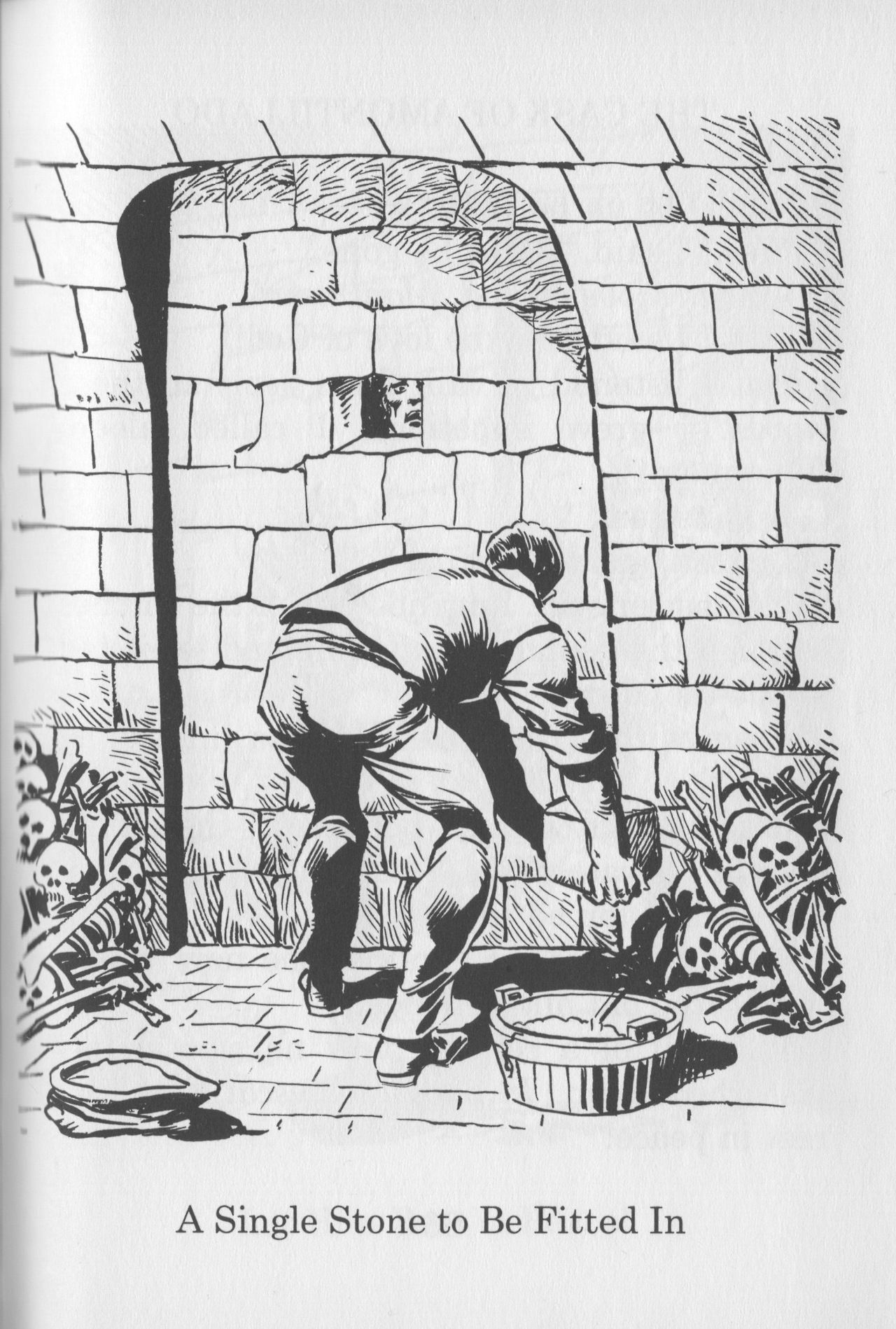 worksheet The Cask Of Amontillado Worksheet the cask of amontillado edgar allan poe pinterest amontillado