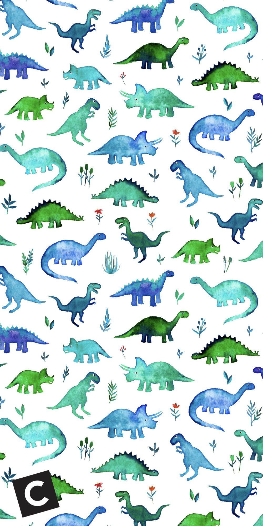 Icon Map Symbol Icons Background Fondos De Pantalla Dinosaurios Fondos De Dinosaurios Fondos De Pantalla Divertidos Para Iphone