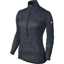 Nike Women's Pro Warm Snow Half…