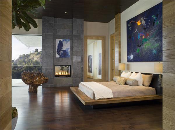 Zen Bedroom Basics The Element Of Wood On HomePortfolio Feng Custom Bedroom Basics