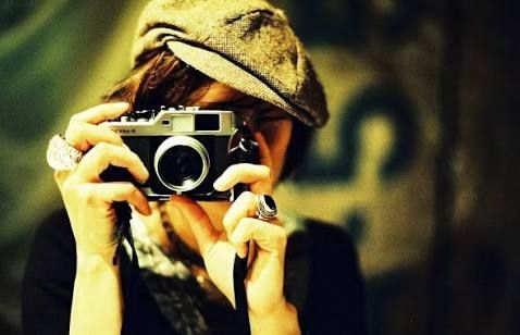 taking photos - Google Search