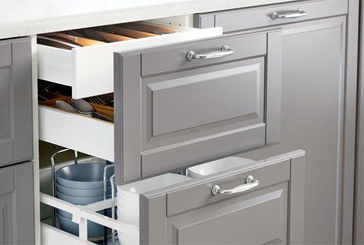 Ikea Küche Griffe ikea küche griffe dies ist die neueste informationen auf die küche