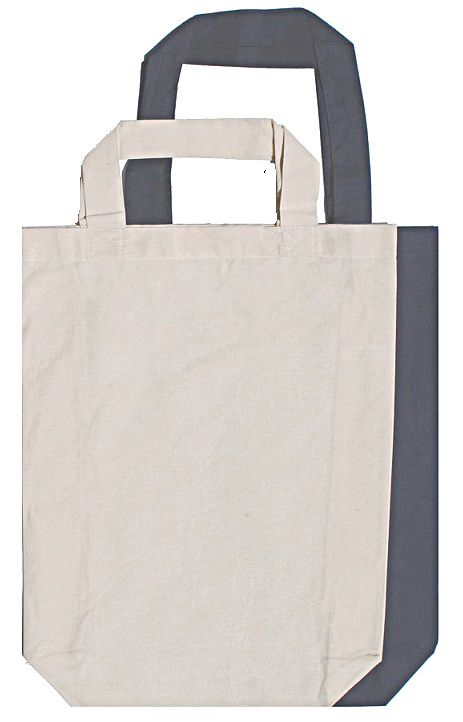 Specializing In 100 Cotton Fabric Whole Canvas Tote Bags As No Minimum