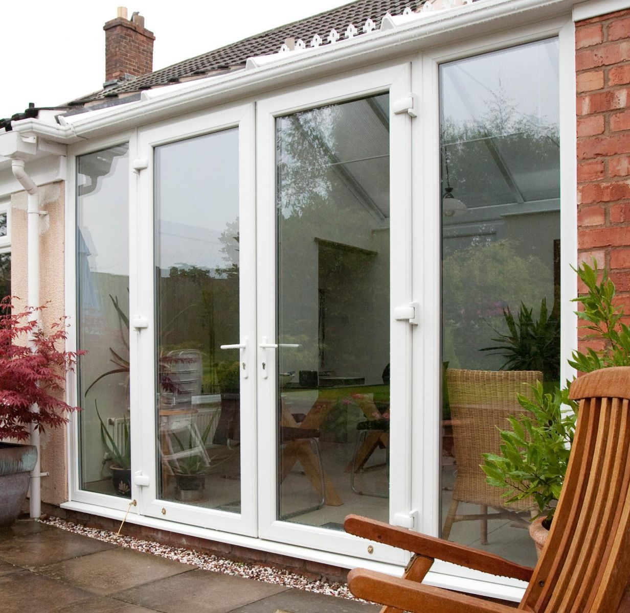 Upvc window ideas  be secure u save on electricity bills with our energy efficient