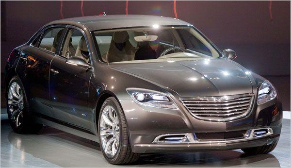 Such A Nice Car American Classic Cars Car Chrysler Cars