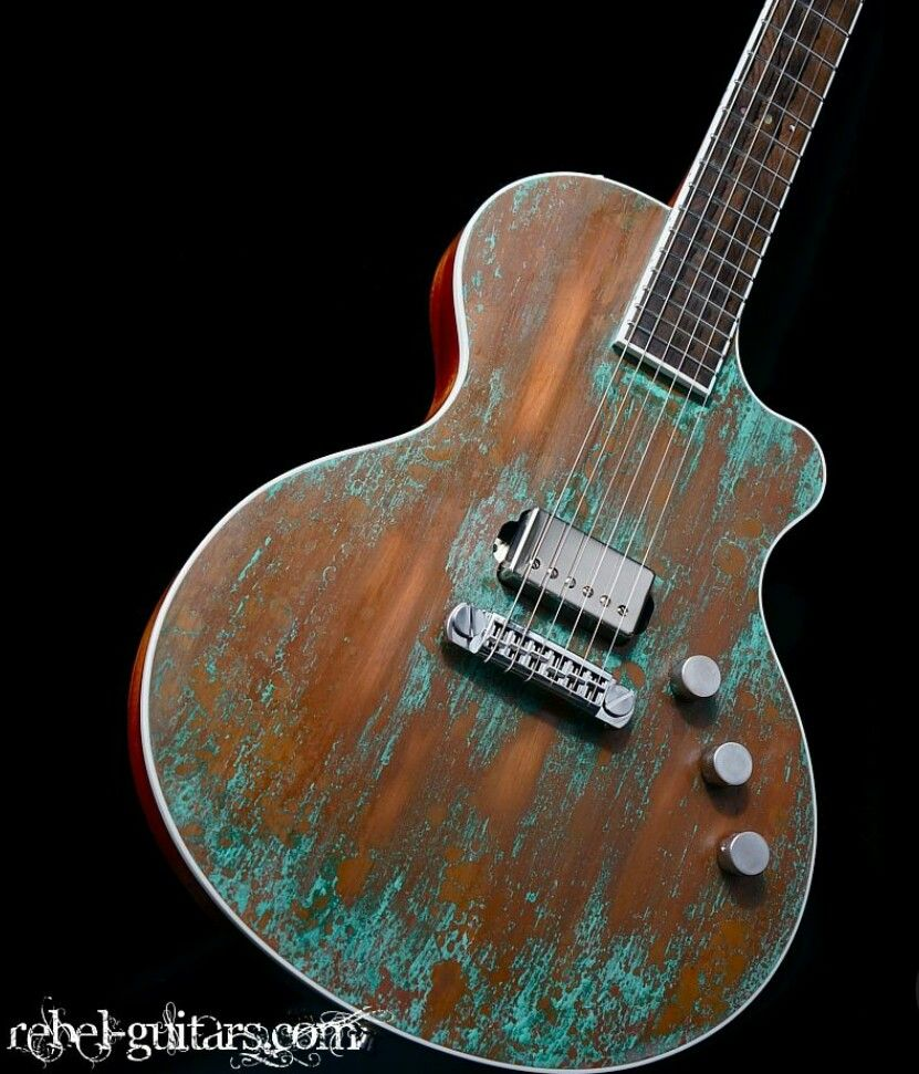 Pin by JT0000 on guitars Guitar, Guitar design, Music