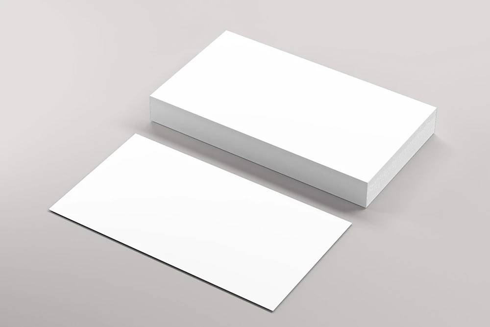 20 Best Business Card Mockup Templates Mediamodifier Business Card Mock Up Business Card Layout Templates Free Business Card Mockup