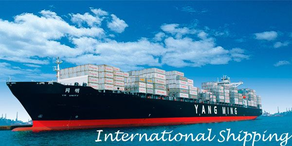 Shipping Quotes Significance Of Considering International Shipping Quotes