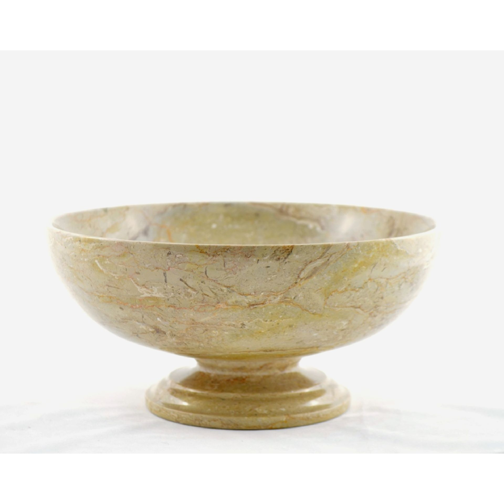 Sahara 9-inch Classic Bowl