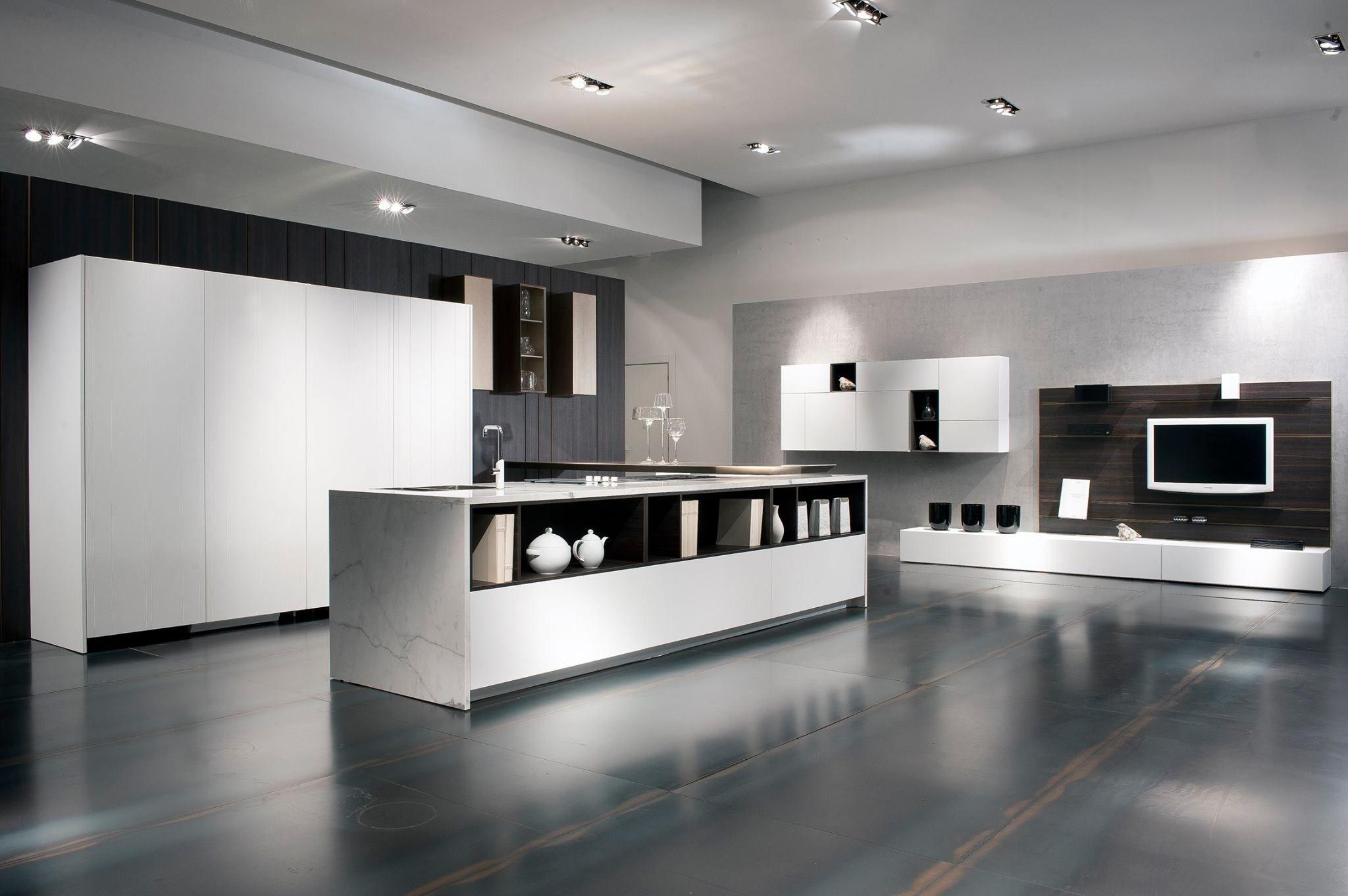 SCIC Cucine d\'Italia | mobili | Pinterest | Arredamento, Classico ...