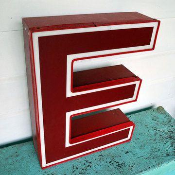 (29) Fab.com | Funky Vintage Home Goods