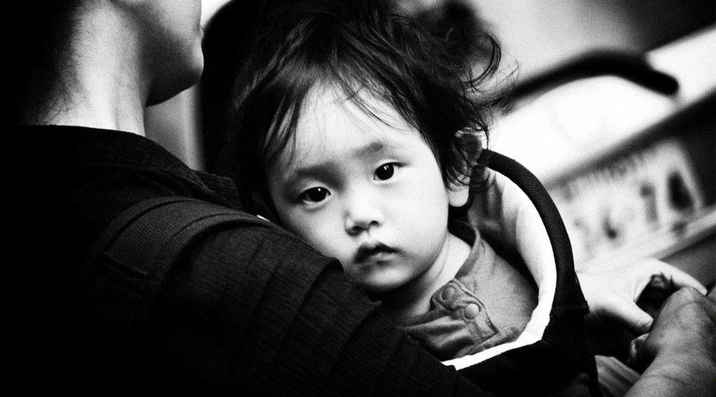 Fotografía creativa | Osamu Jinguji