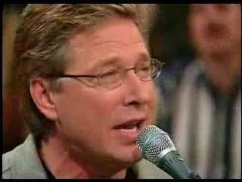 River Of Love Don Moen Sing To The Lord You Are The Father
