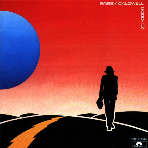 Bobby Caldwell Carry On Mykill Edit By Mykill My Kill Free Listening On Soundcloud Cool Things To Buy Carry On Caldwell