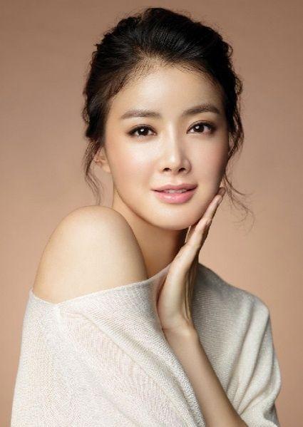 Korean actresses sex scandals