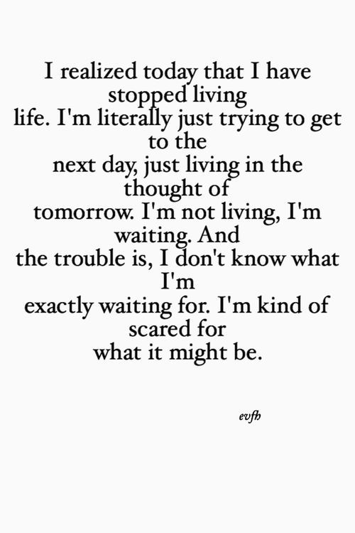 Depression Quotes About Being Alone Classy Image Result For Depressing Quotes About Being Alone Tumblr