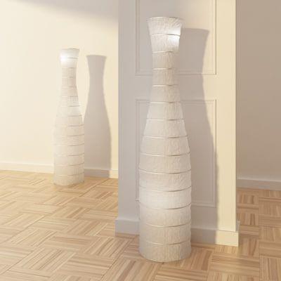 Storm Floor Lamp IKEA | 3d model ikea storm floor lamp | Furniture ...