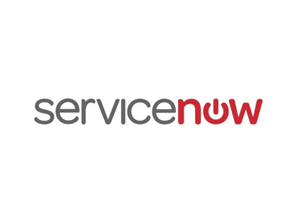 Image result for servicenow icon logo