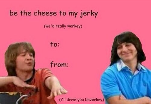 Funny Meme Tumblr Pictures : The very best valentines of tumblr valentines pinterest hannah