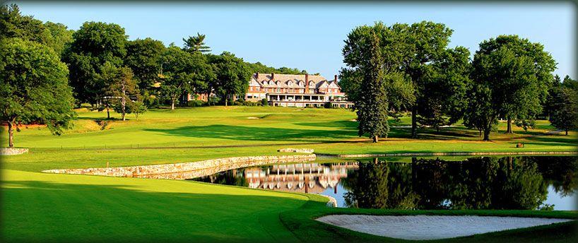 25+ Bellevue ne golf ideas