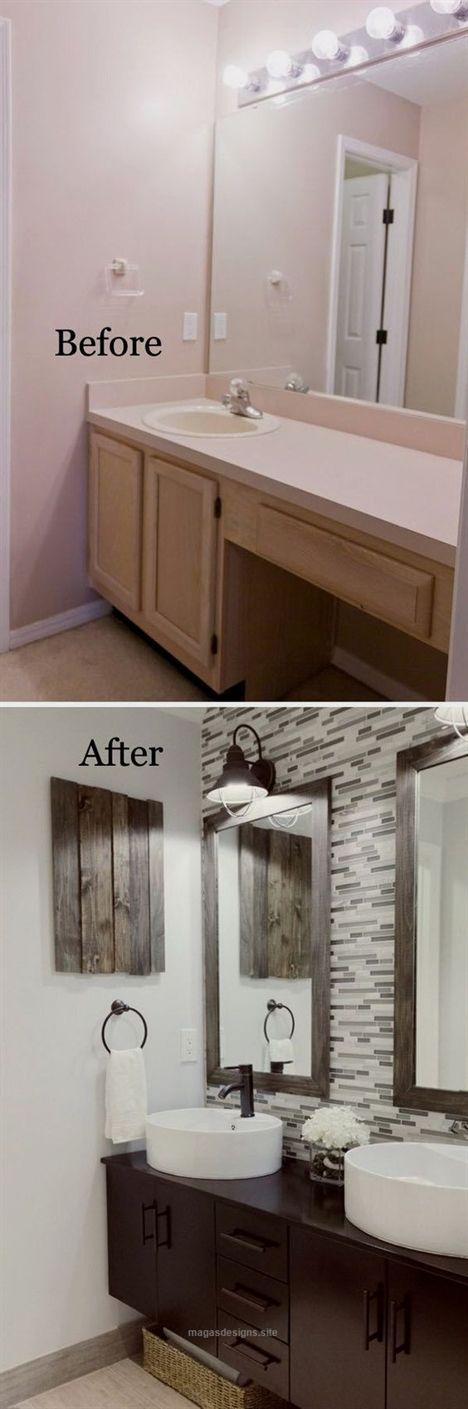 Wonderful More ideas below #BathroomIdeas BathroomRemodel #Bathroom