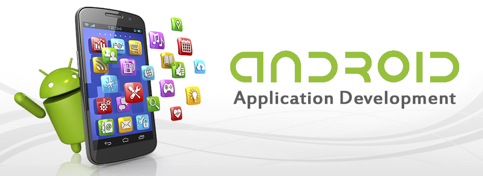 In the world of the usage of mobile applications